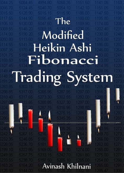 The Modified Heikin Ashi Fibonacci Trading System 2 99 Online