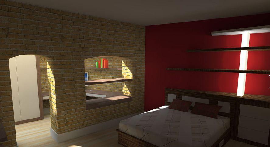 Jjaada academy is  best place to join interior design certificate courses in uk also rh pinterest