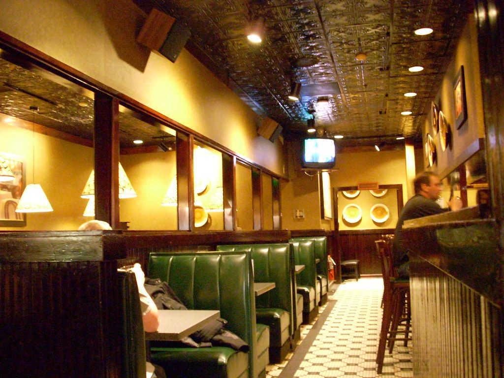 Image result for ruby tuesday interiors ruby tuesdays