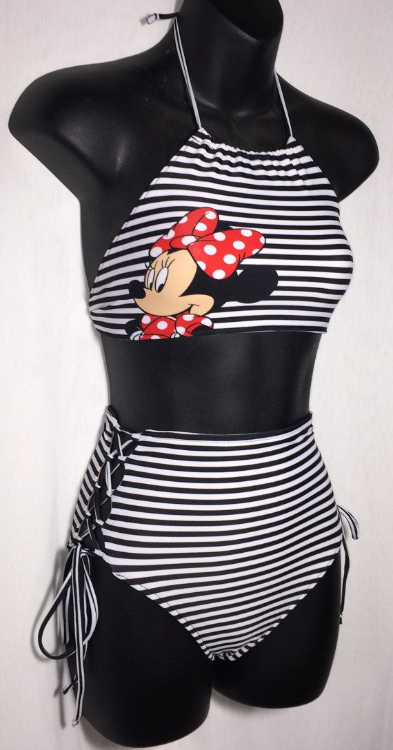 f72530d2fb65f Top 10 Disney Swim Suits For Women!