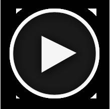 Watch Boo! A Madea Halloween (2016) Movie Online - Video2k | bird ...