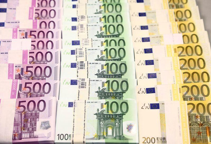 سعر اليورو اليوم بتاريخ 10 11 2020 الثلاثاء Periodic Table Word Search Puzzle Words