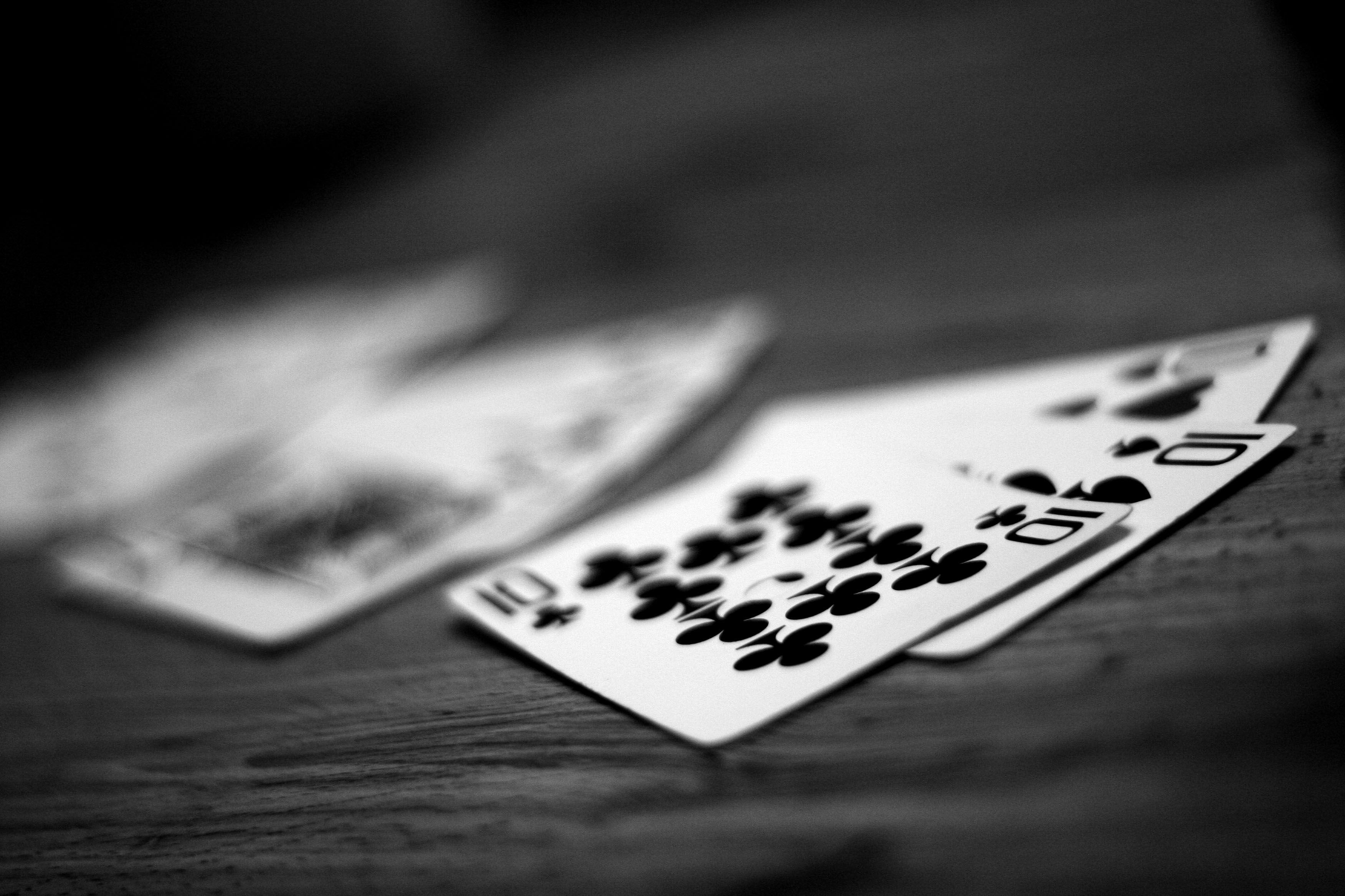 001 Belote cartes jeuxdecartes Poker, Playing cards