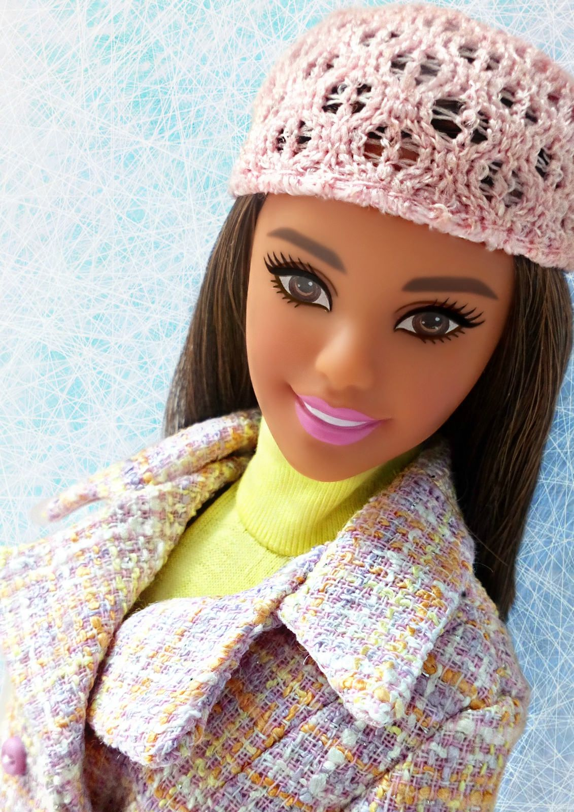 Birthday Wishes Hispanic Barbie 2018 In 2019