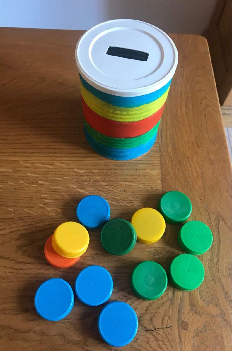 Activite Bebe 1 An Montessori : activite, montessori, Activités, Montessori, Activité, Tout-petits,, Sensorielles, Bébé,, Jouer, Enfant