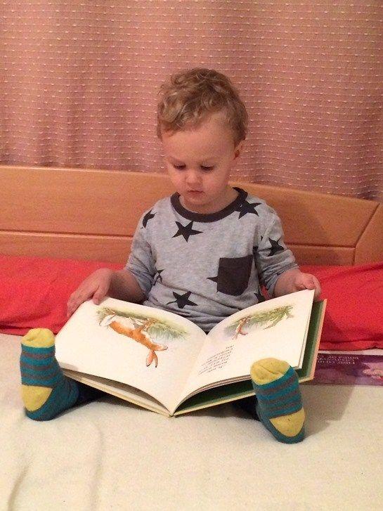 Dečje knjige