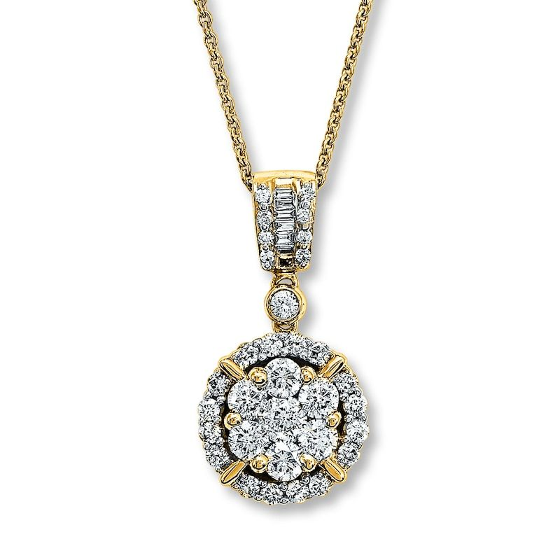 35++ Jared the galleria of jewelry necklaces information