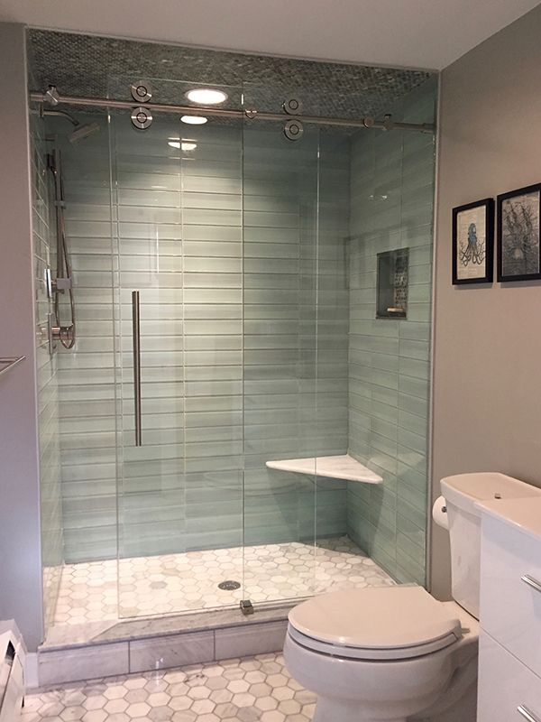 Signature 1000 Series Shower Doors Frameless Shower Doors Frameless Shower
