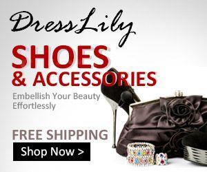 efa9c92be7  Dresslily  coupon  code  Dresslily  coupon  Dresslily  promo  codes   Dresslily  discount  codes  Dresslily  coupon  codes  Dresslily  dresses   Dresslily   ...
