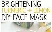Must have face masks for a really glassy face. So v –