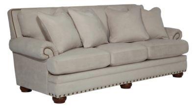 Merveilleux Brennan Premier Sofa