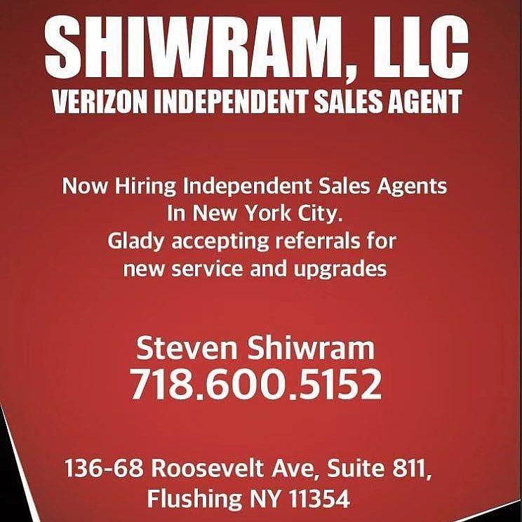 Jobs Hiring Newyorkcity Jobsnow Jobshiring Verizon Sales Salesagent Asap Queens Newyork City Sales Agent Jobs Hiring Hiring