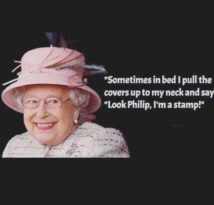Meme4uu On Instagram Meme Meme4uu Memehunter4uu Thequeen The Royals Buckinghampalace Stampscollection Queenelizabeth Royal Instagram Memes