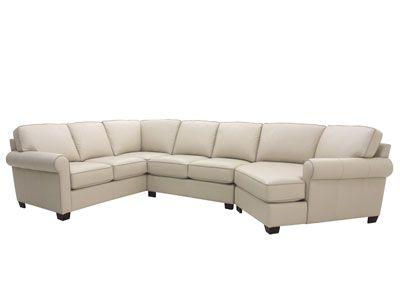 Steinhafels Sectional Sofa Living Room Sofa Furniture