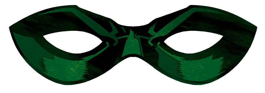 you are robin download a free robin mask today batman