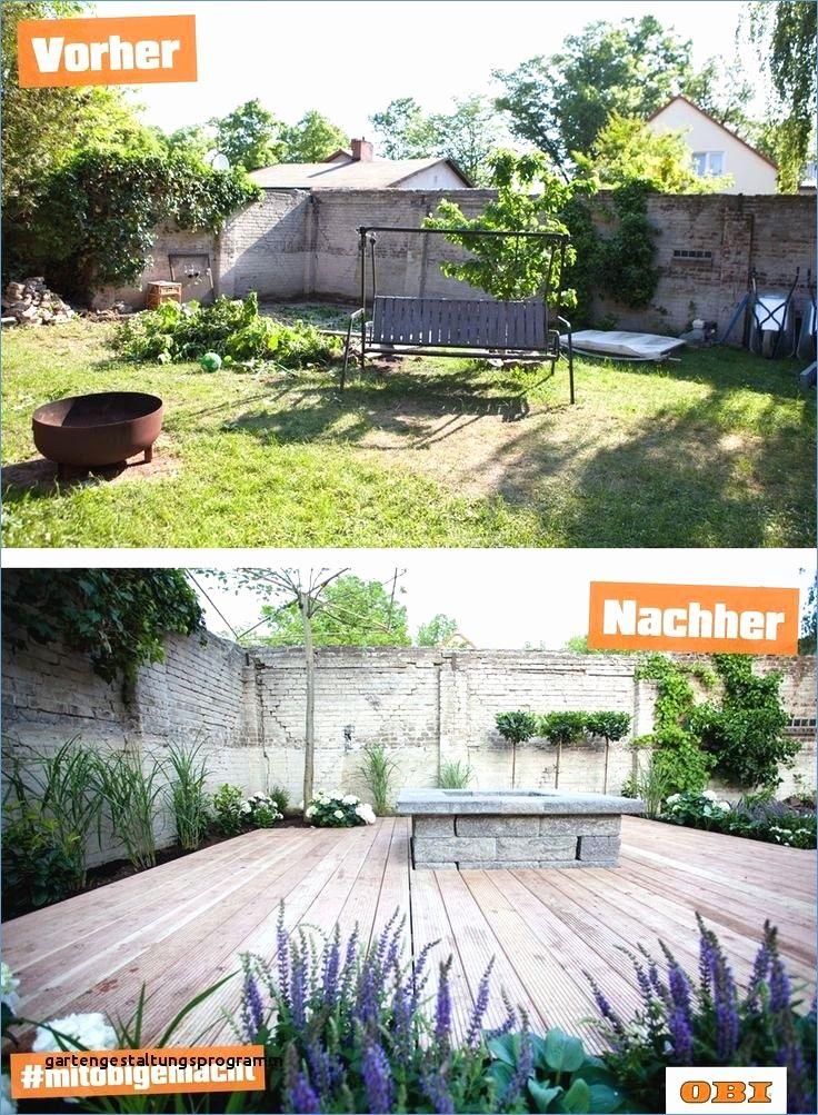 Gartengestaltung Ideen Bilder Genial Gartengestaltung Ideen Mit Holz Genial Garten Am Hang Ideen Innererf Modern Garden Design Modern Garden Garden Design