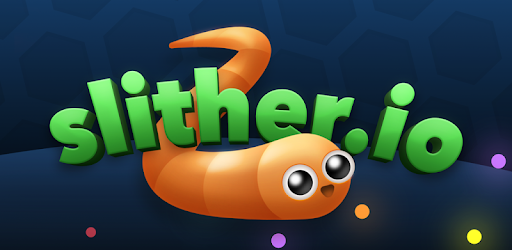 play Slither.io, Slither.io unblocked, Slither.io game