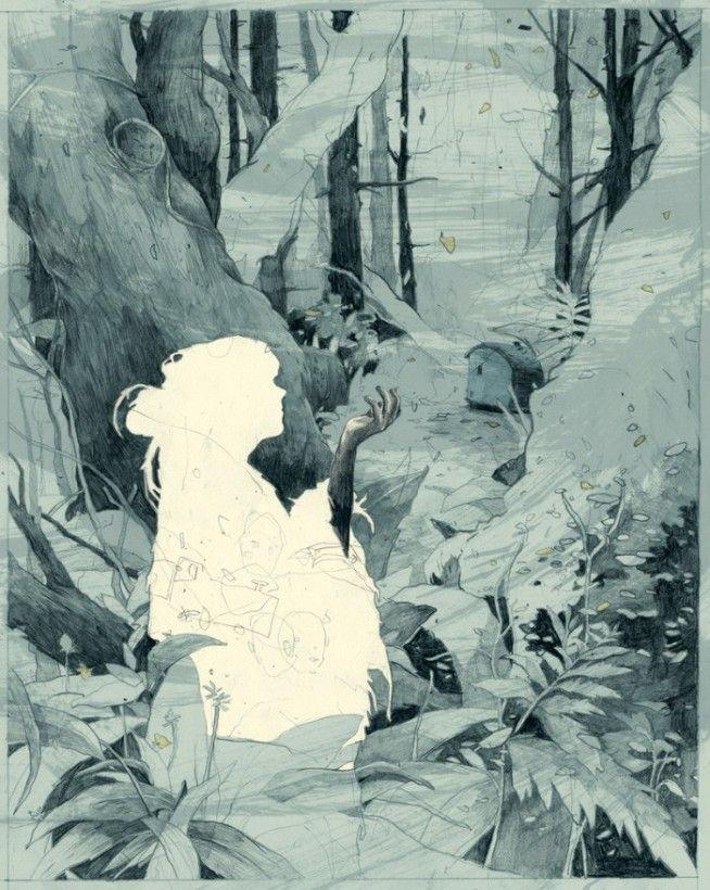 simon-prades-illustration-06