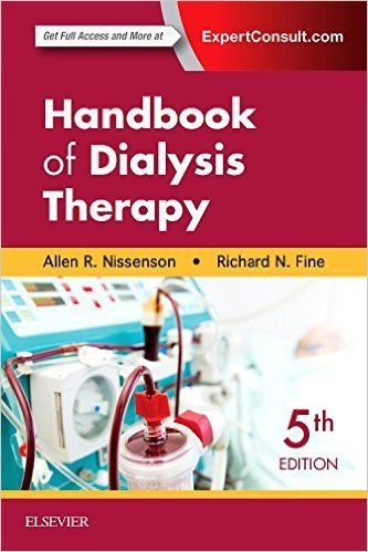 Download handbook of dialysis therapy 5e 5th edition pdf free download handbook of dialysis therapy 5e 5th edition pdf free download medical books pdf free fandeluxe Choice Image