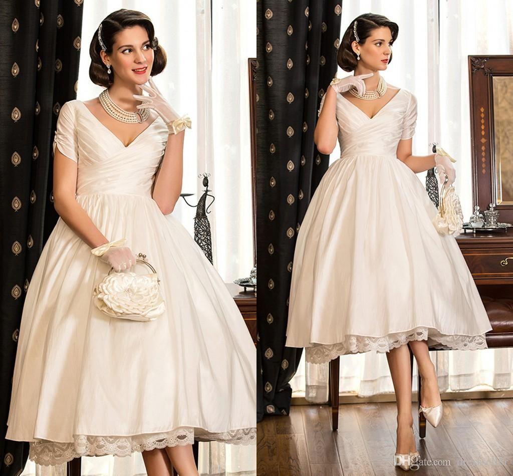 Audrey hepburn style dress buy
