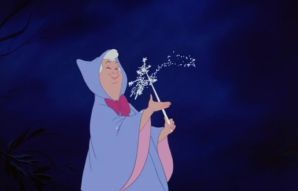 Fairy Godmother Clip Art Images Disney Clip Art Galore