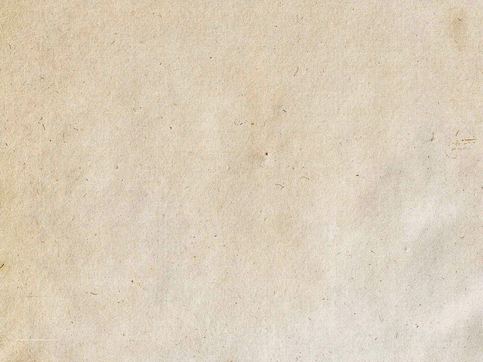 Kraft paper texture maps texturise free seamless textures