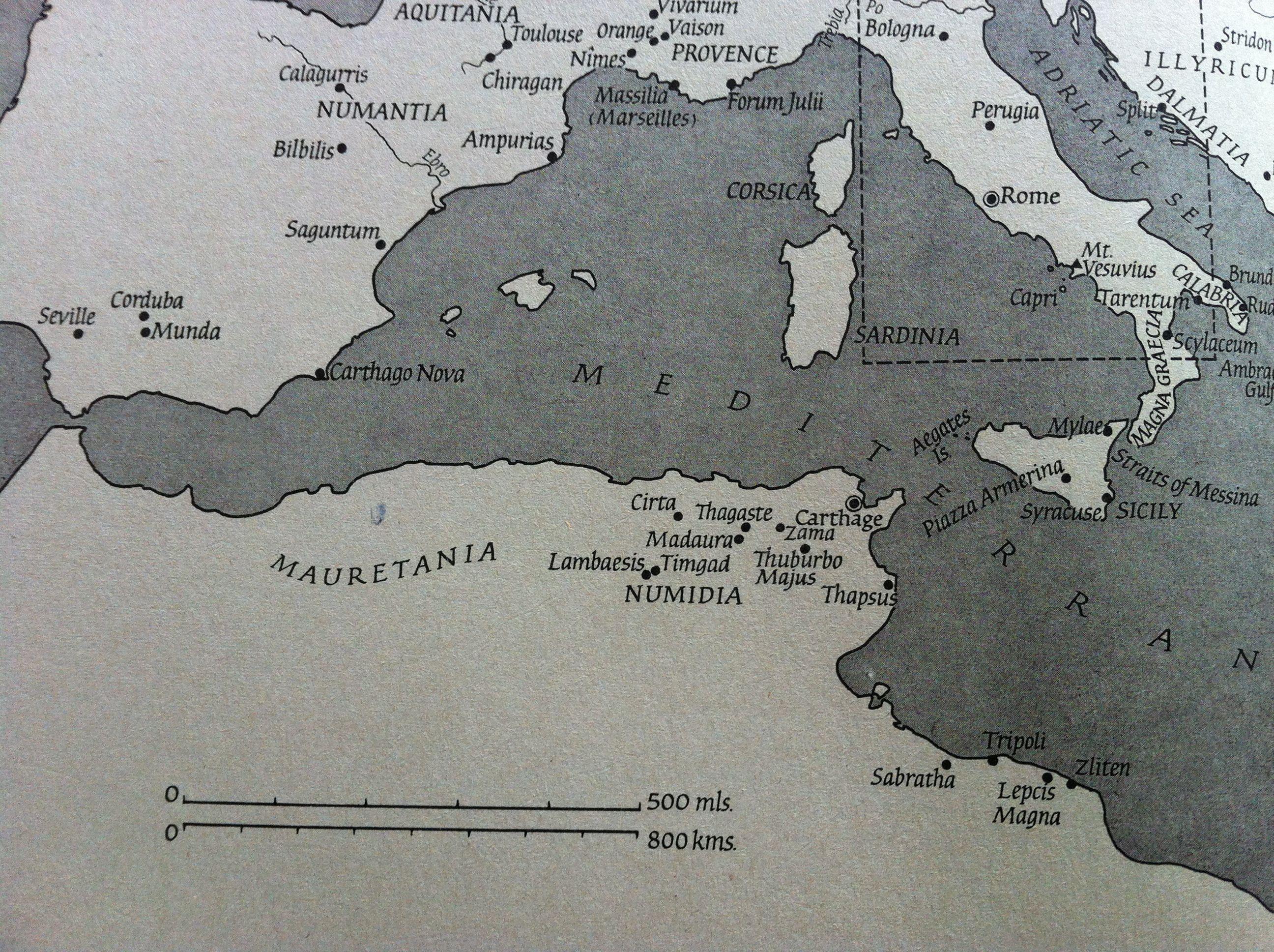 Maps Pin by Nim Nimish V on