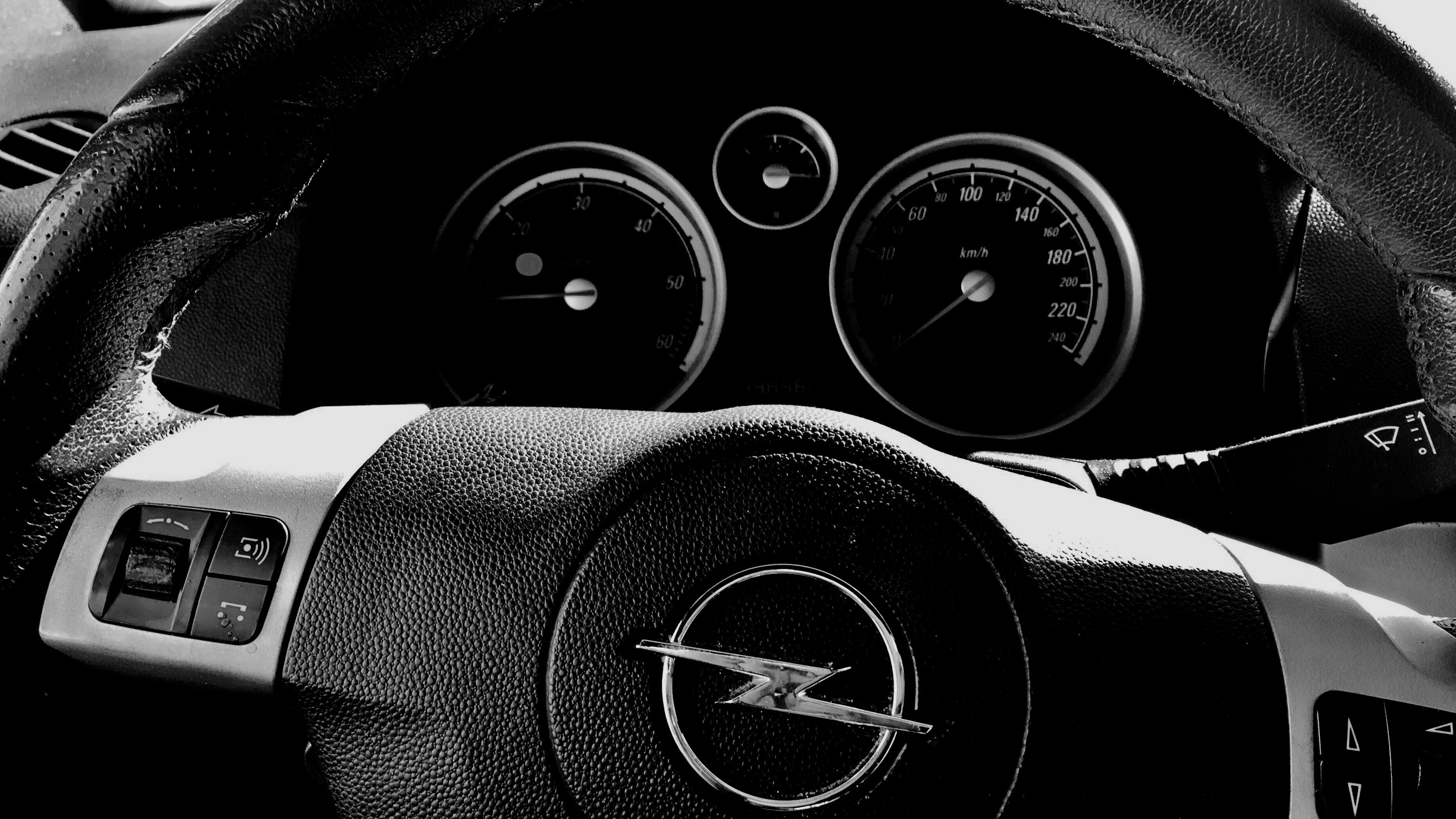 First person view GTC | Astra GTC | Pinterest