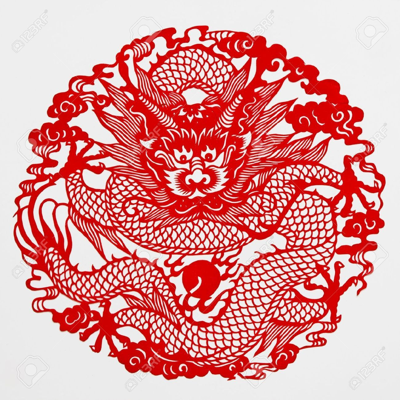 papercut chinese zodiac - Google Search | = Wedding Ideas