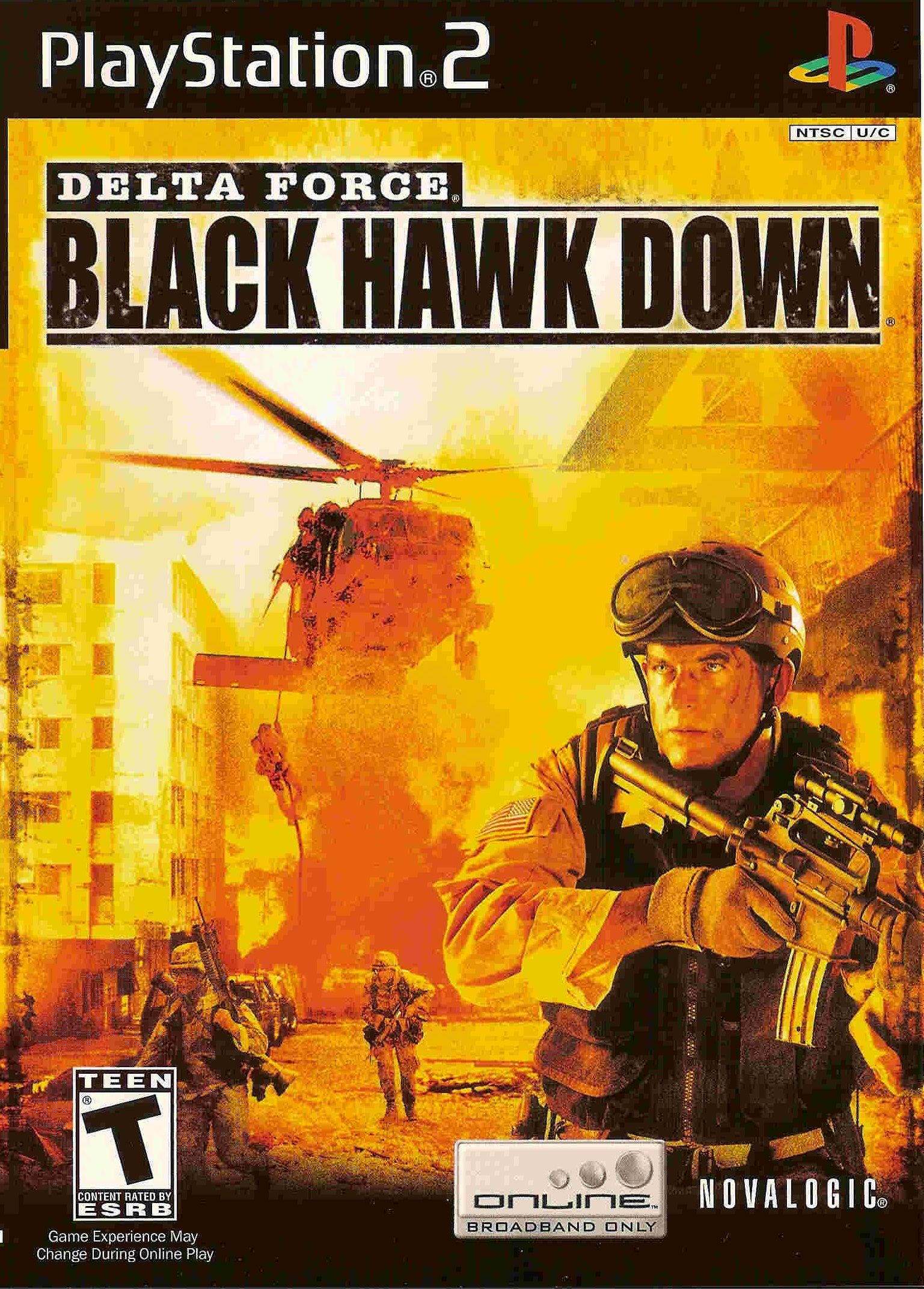 download game black ps2 apk+data android
