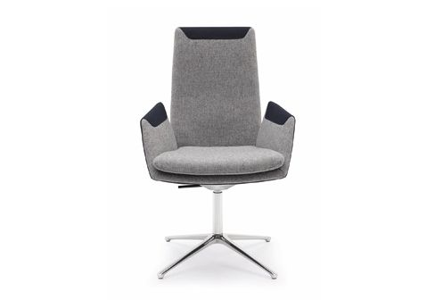 Cor Cordia Four Star Base Conference Chair Office Chair Chair