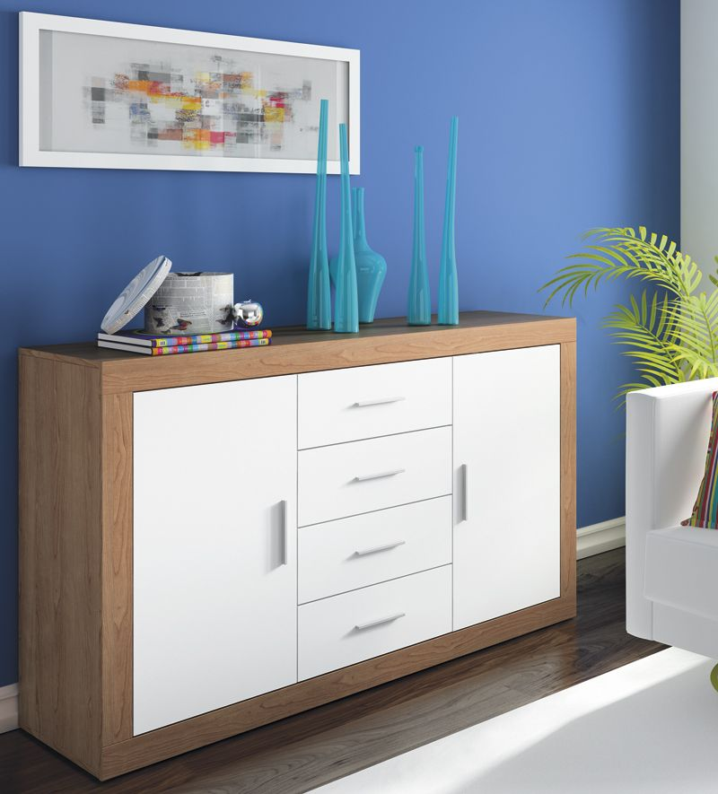 Muebles auxiliares | Buffet, Woods and Room