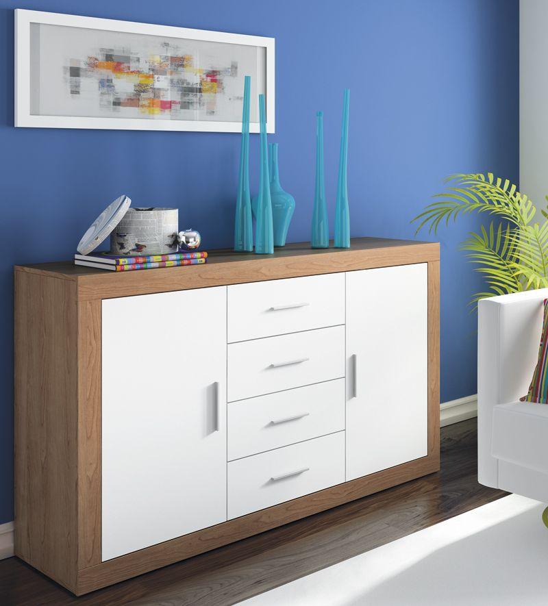 Muebles auxiliares decoraci n de muebles muebles - Son muebles auxiliares ...