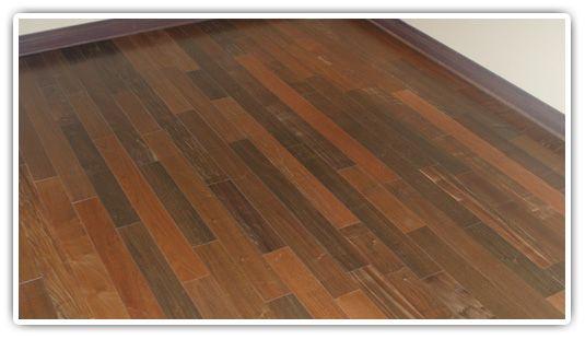 Brazilian Walnut Flooring Walnut Floors Brazilian Walnut Floors Flooring