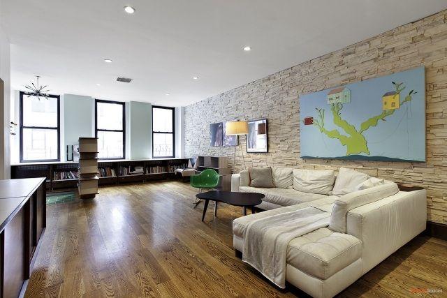 pierre de parement rev tement mural et int rieur d coratif pierre de parement parement et. Black Bedroom Furniture Sets. Home Design Ideas