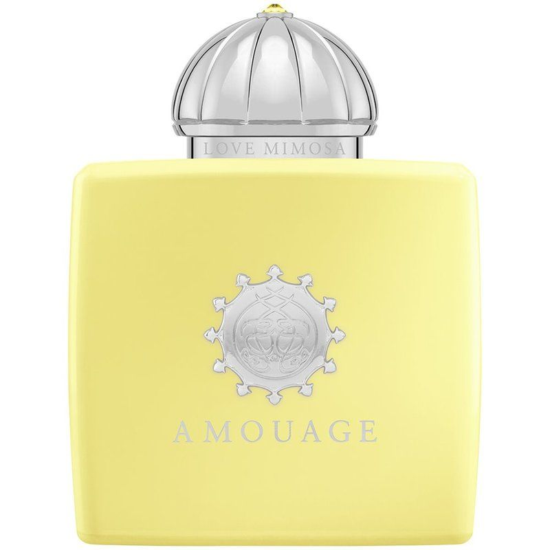 Amouage - Love Mimosa