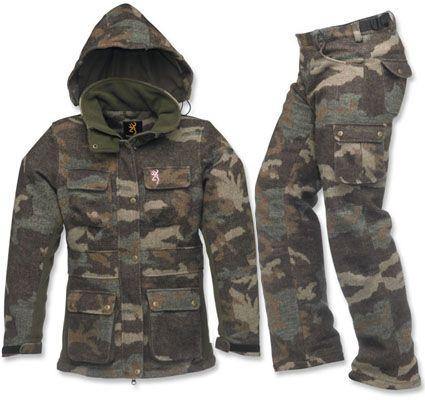2fa5a622637e3 Girly camo | Dress Me | Parka, Hunting clothes, Camo outfits