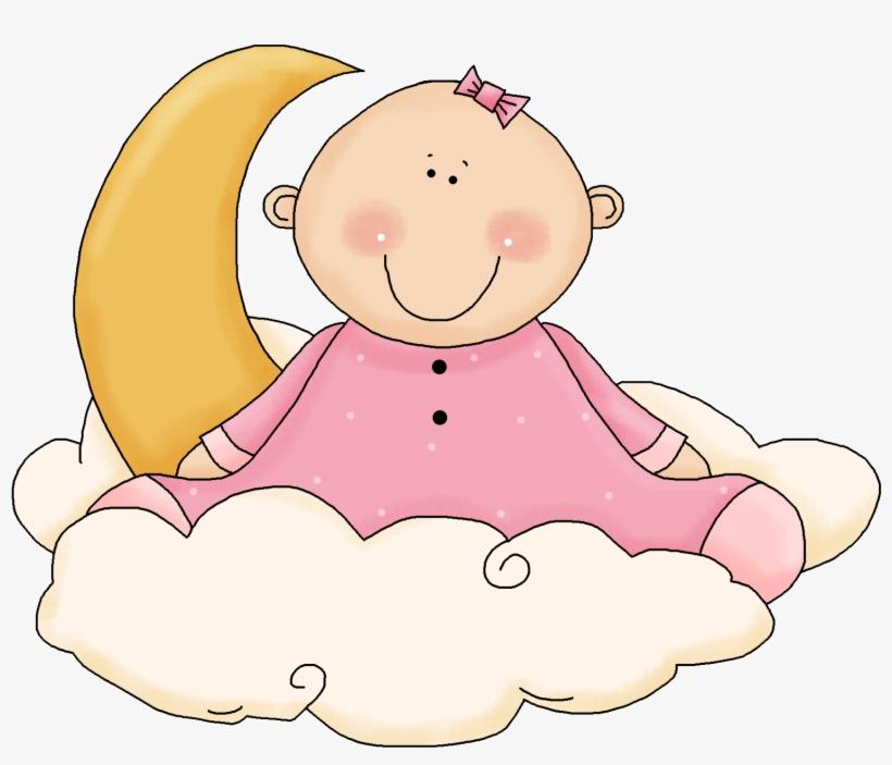 Imagenes De Angelitos Para Bautizo O Baby Shower Baby Girl