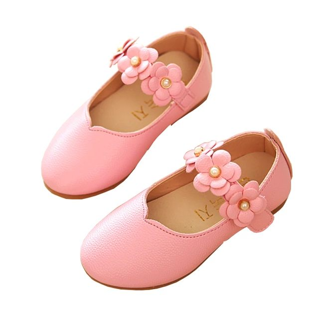 0037437ca97 Look what I found on AliExpress Baby Girl Shoes
