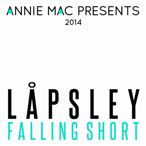Falling Short By Lapsley Hear The World S Sounds Trip Hop Shazam Perfect Music