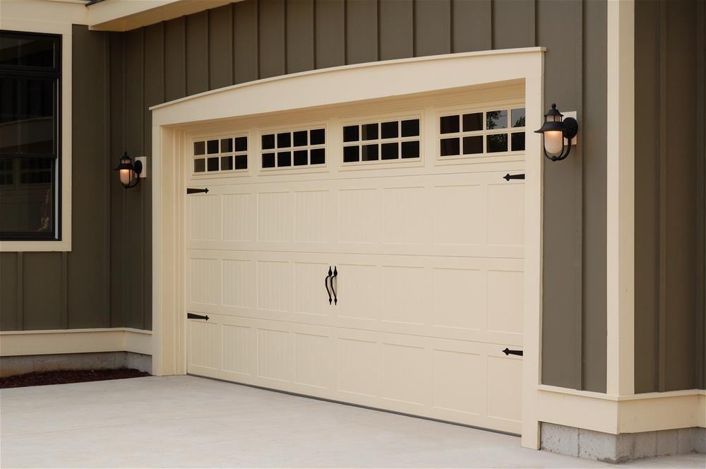Garage Door Gallery Chi Overhead Doors Carriage Garage Doors Chi Garage Doors Carriage House Garage Doors
