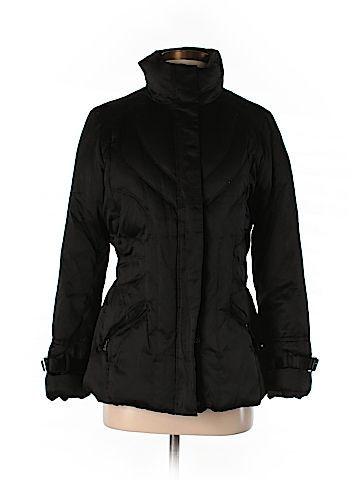 Marc New York Women Jacket Size S