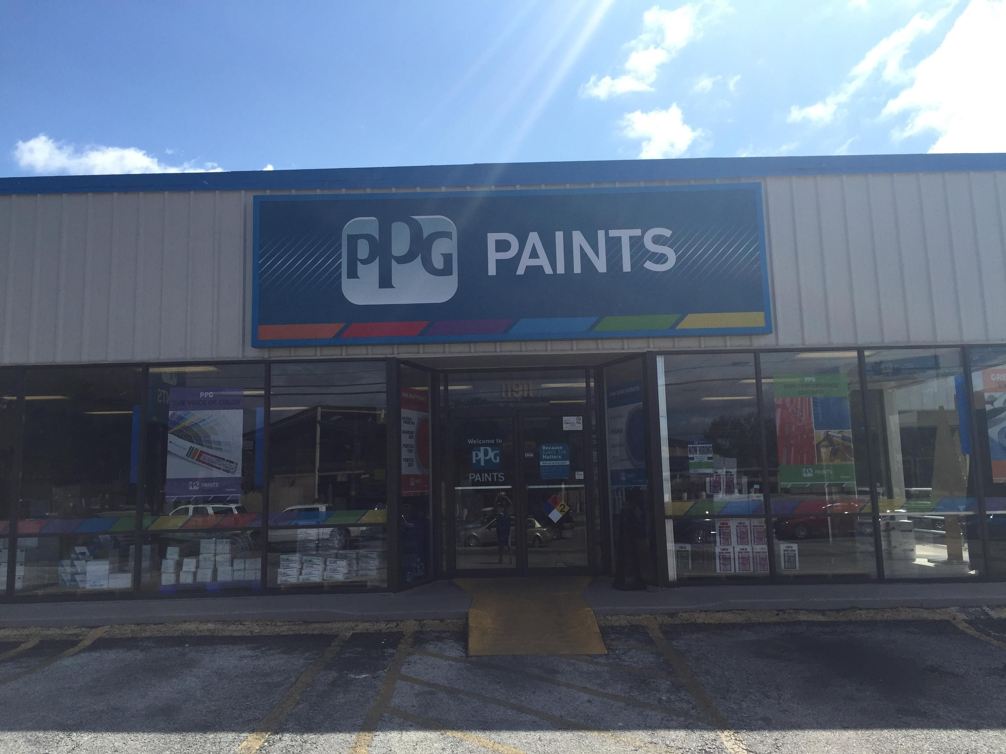 Ppg Paints Cosplay Ppg Paint Painting Broadway Shows