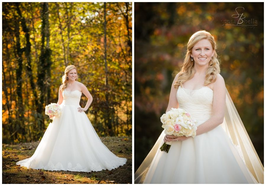 greenville sc wedding photography, unique and beautiful wedding ...