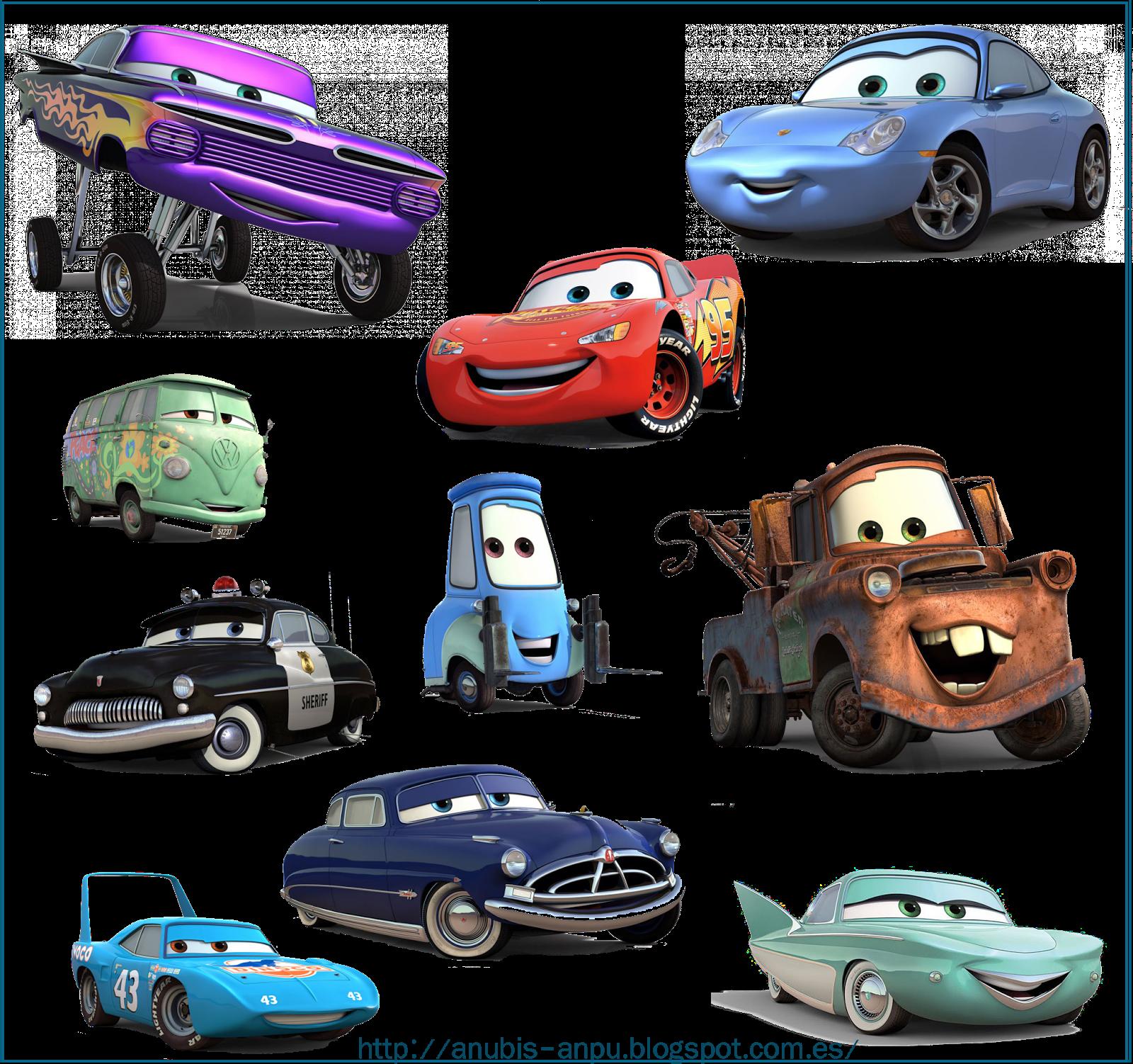 Toys car png  Celia Mediza celiamediza on Pinterest