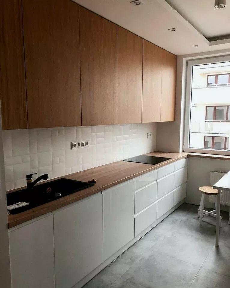 33 Gorgeous Modern Scandinavian Kitchen Ideas Gorgeouskitchen Kitchendesign Kitchenideas In 2020 Kitchen Furniture Design Kitchen Room Design Modern Kitchen Design