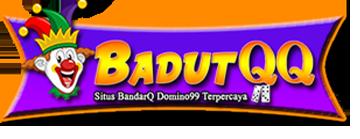 Situs Bandarq Terbaik Agen Poker Agen Domino Qq Online Sakong Online Aduq Online Terbaik Poker Game Main Game