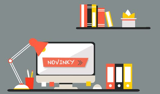Nové funkcie pre e-shopy a webstránky od BiznisWebu zdarma. Pokladňa a čiastočné úhrady v e-shope.