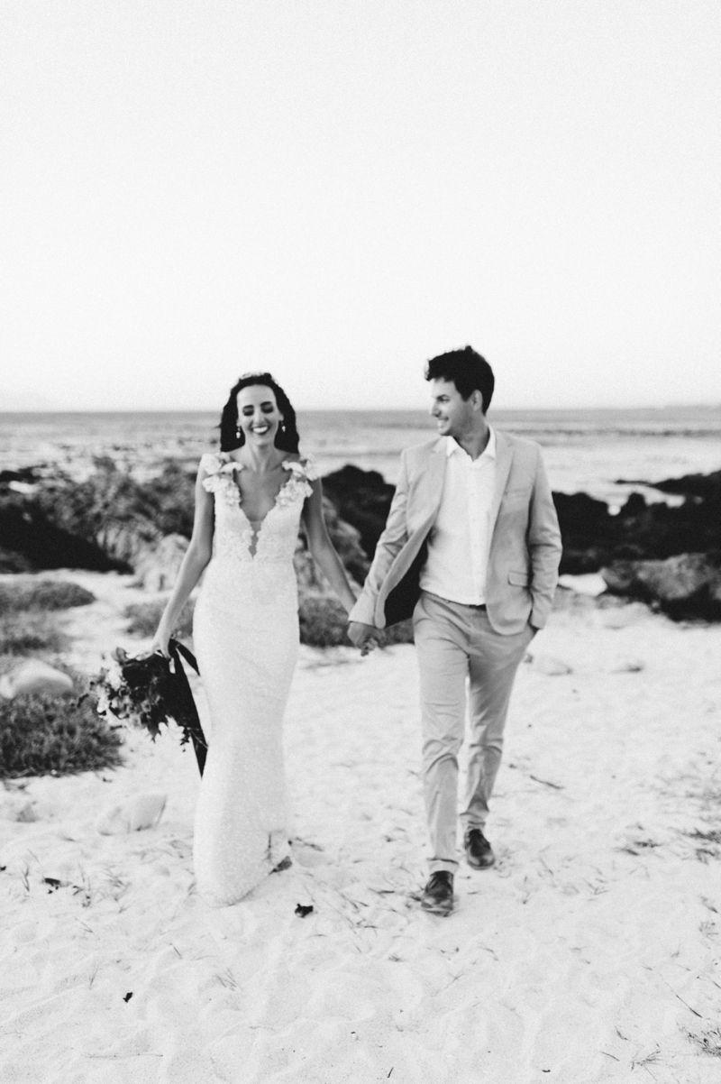 South Africa Wedding Photos   Renewing vows   Pinterest   Weddings ...