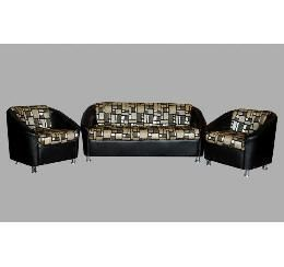 Sofa Pillows buy sofa sets online india designer l shaped corner leather fabric sofa